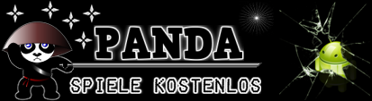 Panda Spiele Kostenlos Android