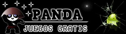Panda Juegos Gratis Android