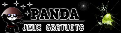 Panda Jeux Gratuits Android