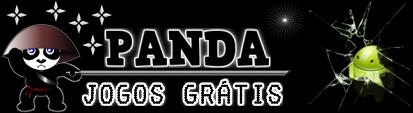 Panda Jogos Gratis Android