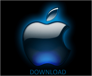 iOS (iPhone-iPad) Download