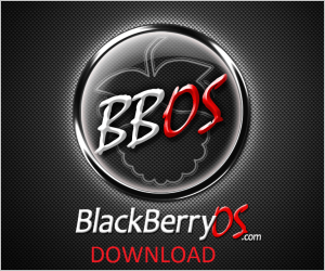 BlackBerry Download
