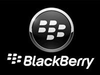 Juegos BlackBerry