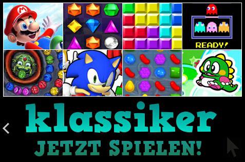 kostenlos puzzle online spielen