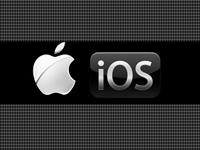 iPhone & iPad Games