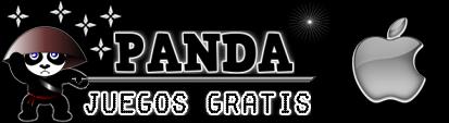 Panda Juegos Gratis iOS Apple