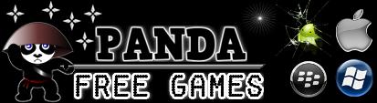 Panda Free Games Mobile