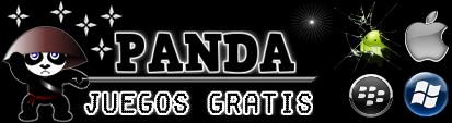Panda Juegos Gratis Mobile