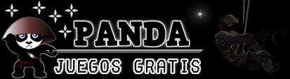 Panda Juegos Gratis