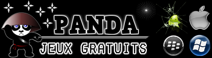 Panda Jeux Gratuits Mobile