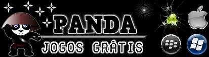 Panda Jogos Gratis Mobile