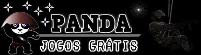 Panda Jogos Gratis